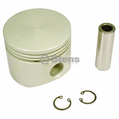 Piston Std for Kohler 4787411 / 515-262