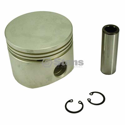 Piston +.010 for Kohler 4787413 / 515-270