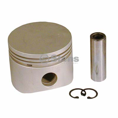 Piston +.020 for Kohler 4787414-S / 515-288
