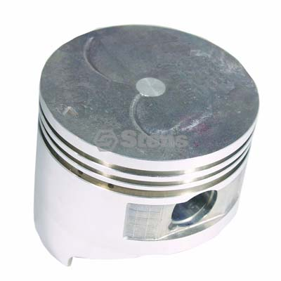 Piston Std for Honda 13101-ZE2-W00 / 515-454