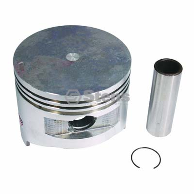 Piston Std for Honda 13101-ZE3-W00 / 515-458