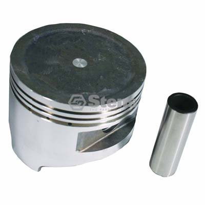 Piston Std for Honda 13101-ZF6-W00 / 515-462