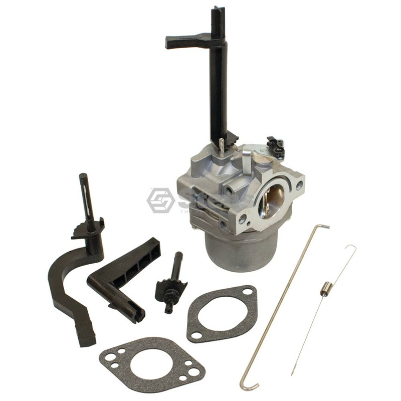 Carburetor for Briggs & Stratton 591378 / 520-005