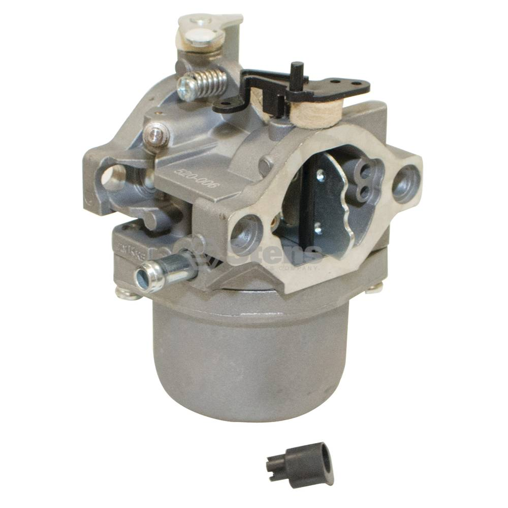 Stens Carburetor for Briggs & Stratton 799728 / 520-006