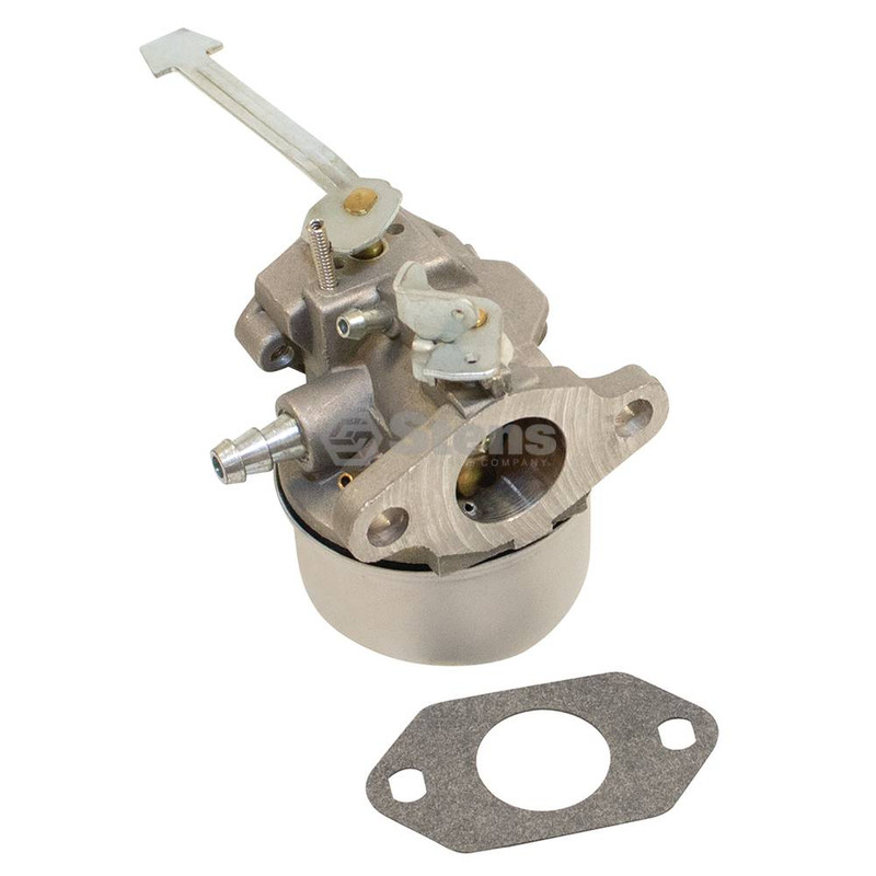 Carburetor for Tecumseh 640086A / 520-020
