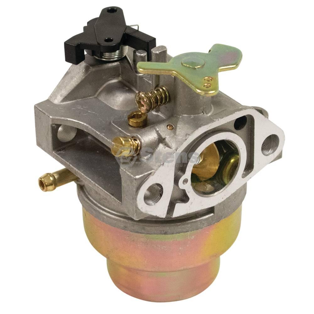Carburetor for Honda 16100-Z0L-023 / 520-021