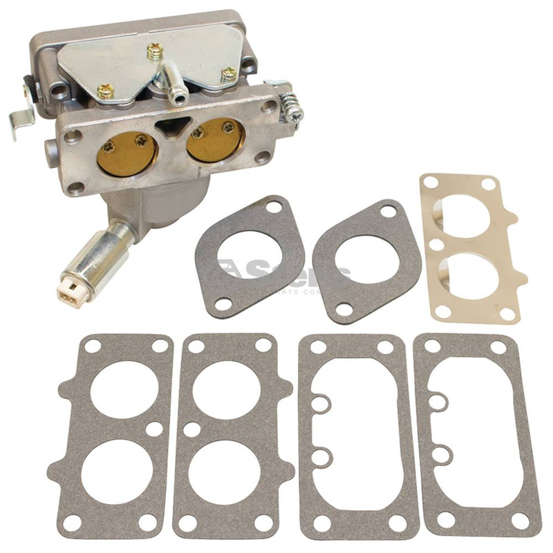 Carburetor for Briggs & Stratton 791230 / 520-024