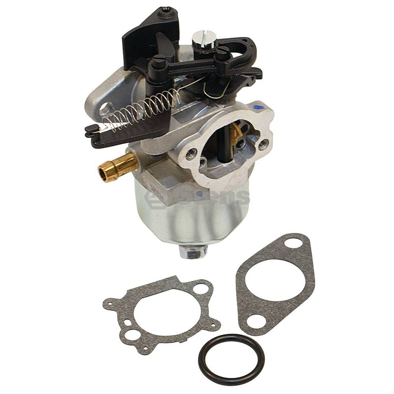 Carburetor for Briggs & Stratton 591852 / 520-026