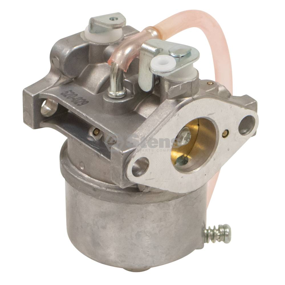 Carburetor for Kawasaki 15003-2364 / 520-029