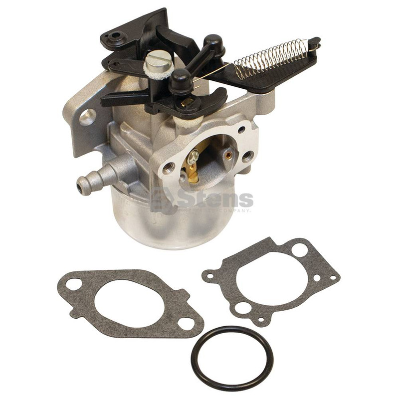 Carburetor for Briggs & Stratton 796608 / 520-030