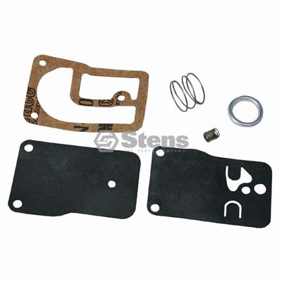 Fuel Pump Kit for Briggs & Stratton 393397 / 520-106