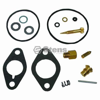 Carburetor Repair Kit for Tecumseh 31390 / 520-304