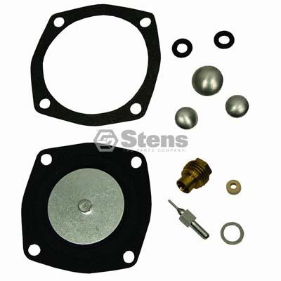 Carburetor Repair Kit for Tecumseh 631893 / 520-312