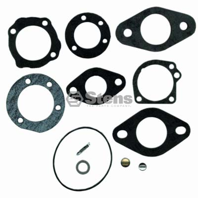 Carburetor Kit for Kohler 2575711-S / 520-350
