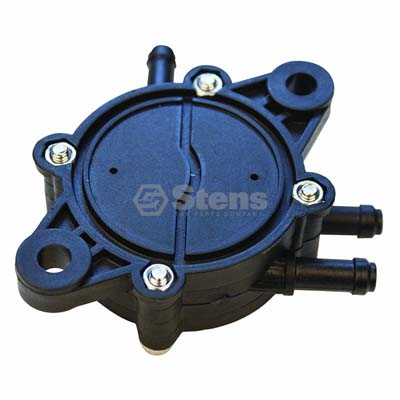 Fuel Pump for Kohler 2439316-S / 520-441