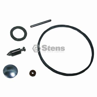 Stens Carburetor Repair Kit Walbro K11-LMR / 520-574