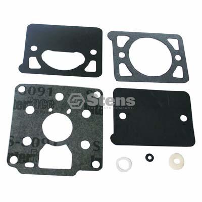 Carburetor Gasket Kit for Onan 142-0571 / 520-690