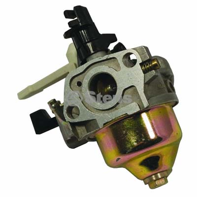 Carburetor for Honda 16100-ZH7-W51 / 520-702