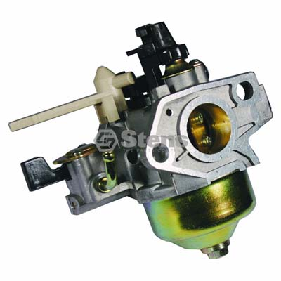 Carburetor for Honda 16100-ZL0-W51 / 520-718