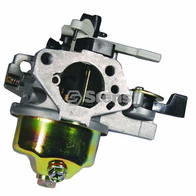 Carburetor for Honda 16100-ZE2-W71 / 520-726