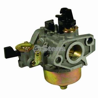 Carburetor for Honda 16100-ZH9-W21 / 520-730