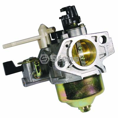 Carburetor for Honda 16100-ZF6-V01 / 520-738