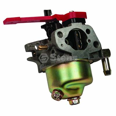 Carburetor for MTD 951-10956A / 520-850