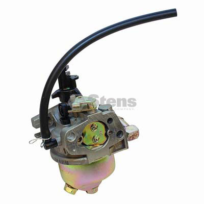Carburetor for MTD 951-14026A / 520-852