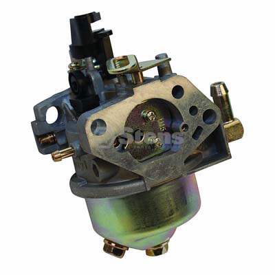 Carburetor for MTD 951-14024A / 520-854