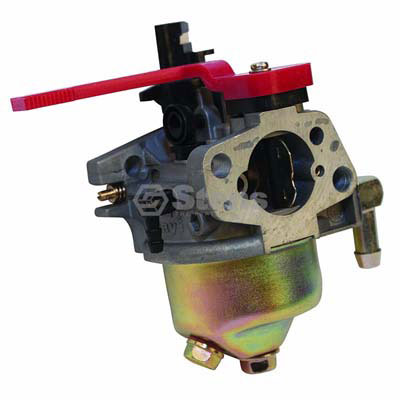 Carburetor for MTD 951-14028A / 520-860