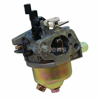 Carburetor for MTD 951-10974A / 520-862