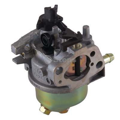Carburetor for MTD 951-10873 / 520-868