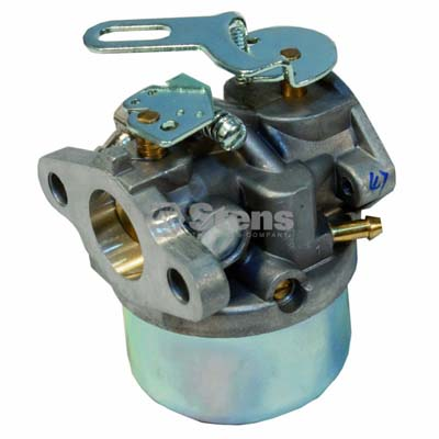 Carburetor for Tecumseh 640084B / 520-902