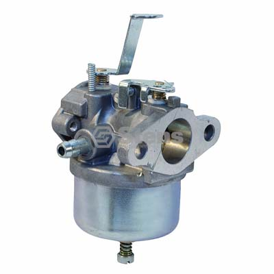 Carburetor for Tecumseh 631828 / 520-914