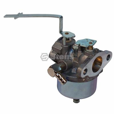 Carburetor for Tecumseh 631921 / 520-918