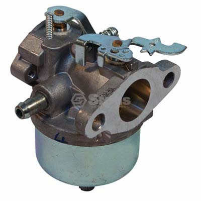 Carburetor for Tecumseh 632230 / 520-922