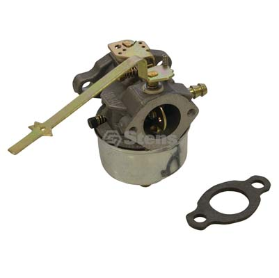 Carburetor for Tecumseh 632615 / 520-940