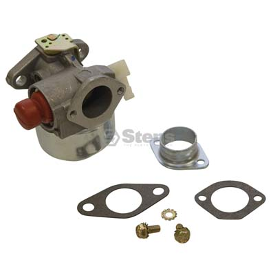 Carburetor for Tecumseh 632795A / 520-944