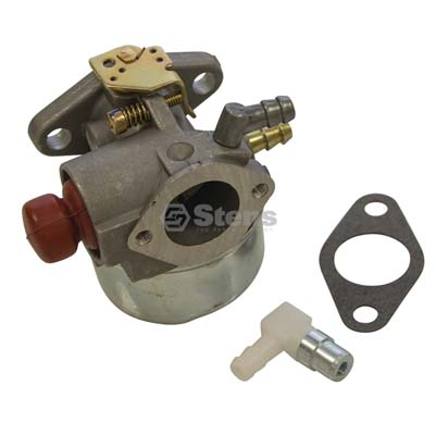 Carburetor for Tecumseh 640025C / 520-950