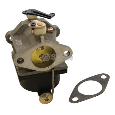 Carburetor for Tecumseh 640065A / 520-952