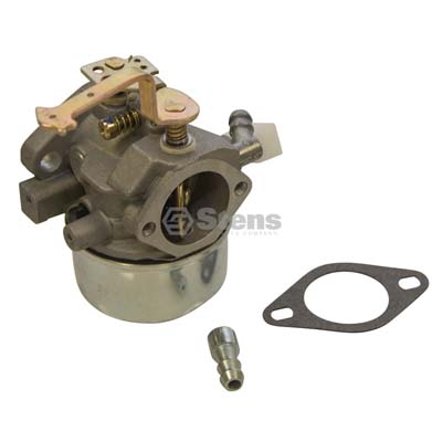 Carburetor for Tecumseh 640152A / 520-954