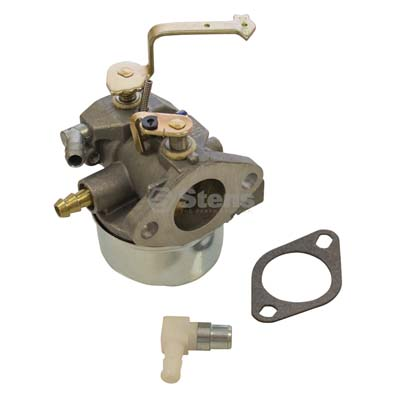 Carburetor for Tecumseh 640260B / 520-956