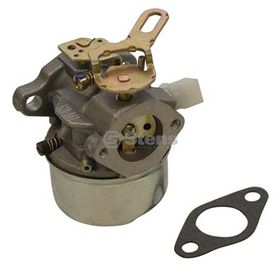 Carburetor for Tecumseh 632113A / 520-962