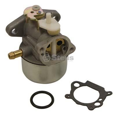 Carburetor for Briggs & Stratton 499059 / 520-964