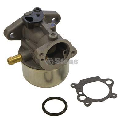 Carburetor for Briggs & Stratton 799868 / 520-966