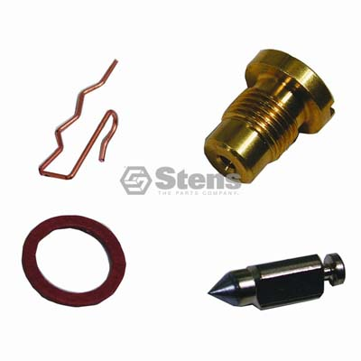 Float Valve Kit for Briggs & Stratton 293962 / 525-006