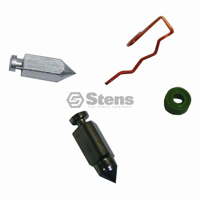 Float Valve Kit for Briggs & Stratton 394681 / 525-063