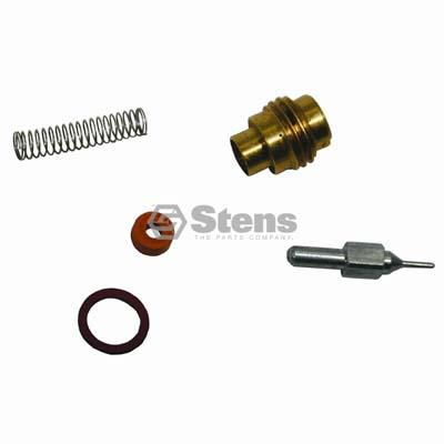 Needle Valve Assembly for Tecnamotor 1624.0001 / 525-204