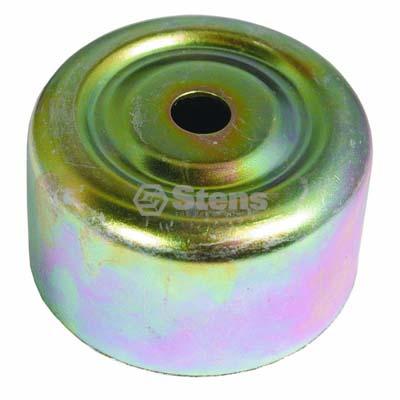 Carburetor Bowl for Briggs & Stratton 221995 / 525-281