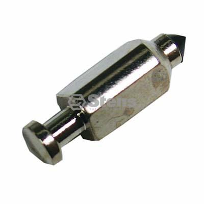 Needle Valve for Briggs & Stratton 231855S / 525-291